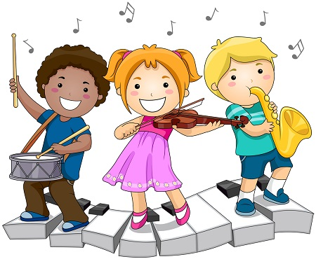 szkolny konkurs talentów