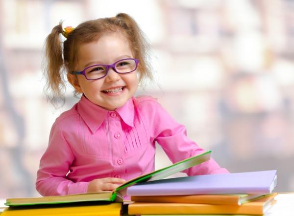 Uczymy się w domu!!!